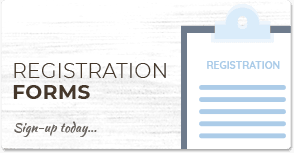 Registration Forms
