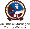 An Official Muskegon County Website